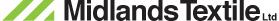 Midlands Textile Ltd Logo