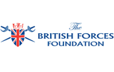 The British Forces Foundation